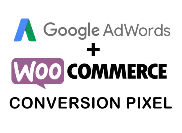 WooCommerce AdWords Conversion Tracking